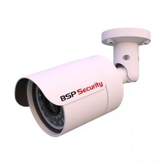 Камеры наблюдения крым онлайн