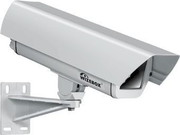 Термокожух LIGHT   LS260-24V