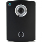 TI-2600WD Black TRUE-IP IP вызывная панель
