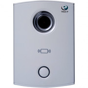 TI-2600C White TRUE-IP IP вызывная панель