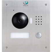 TI-2308M TRUE-IP IP вызывная панель